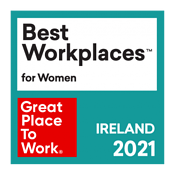 Best-Workplaces-for-Women-2021