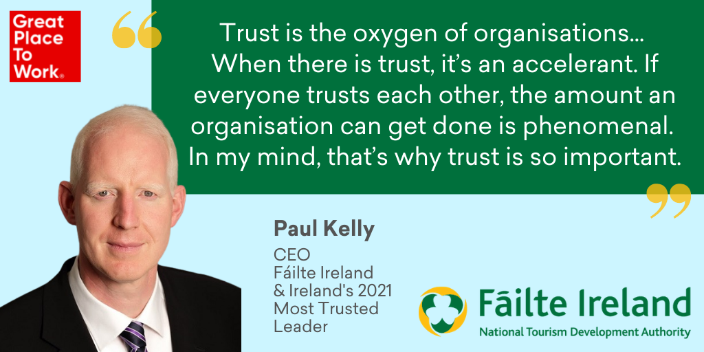 Quote Paul kelly