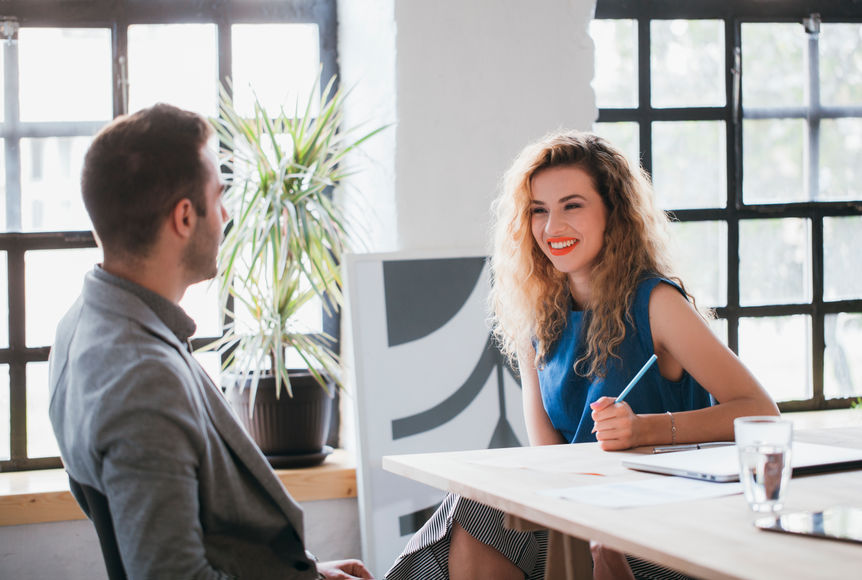 9 Ways to Show Employees You Value Them