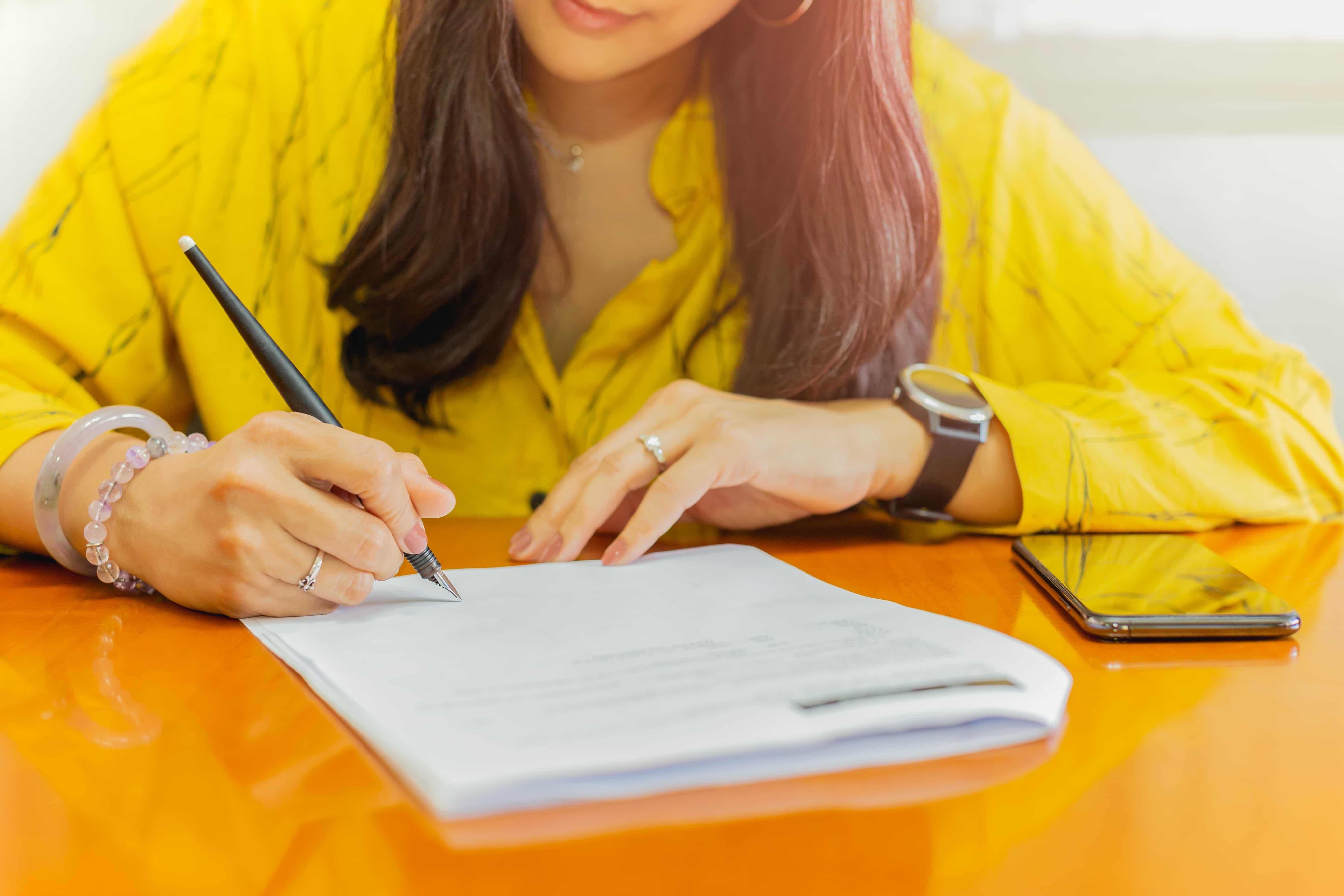 Are Employee Surveys Effective?