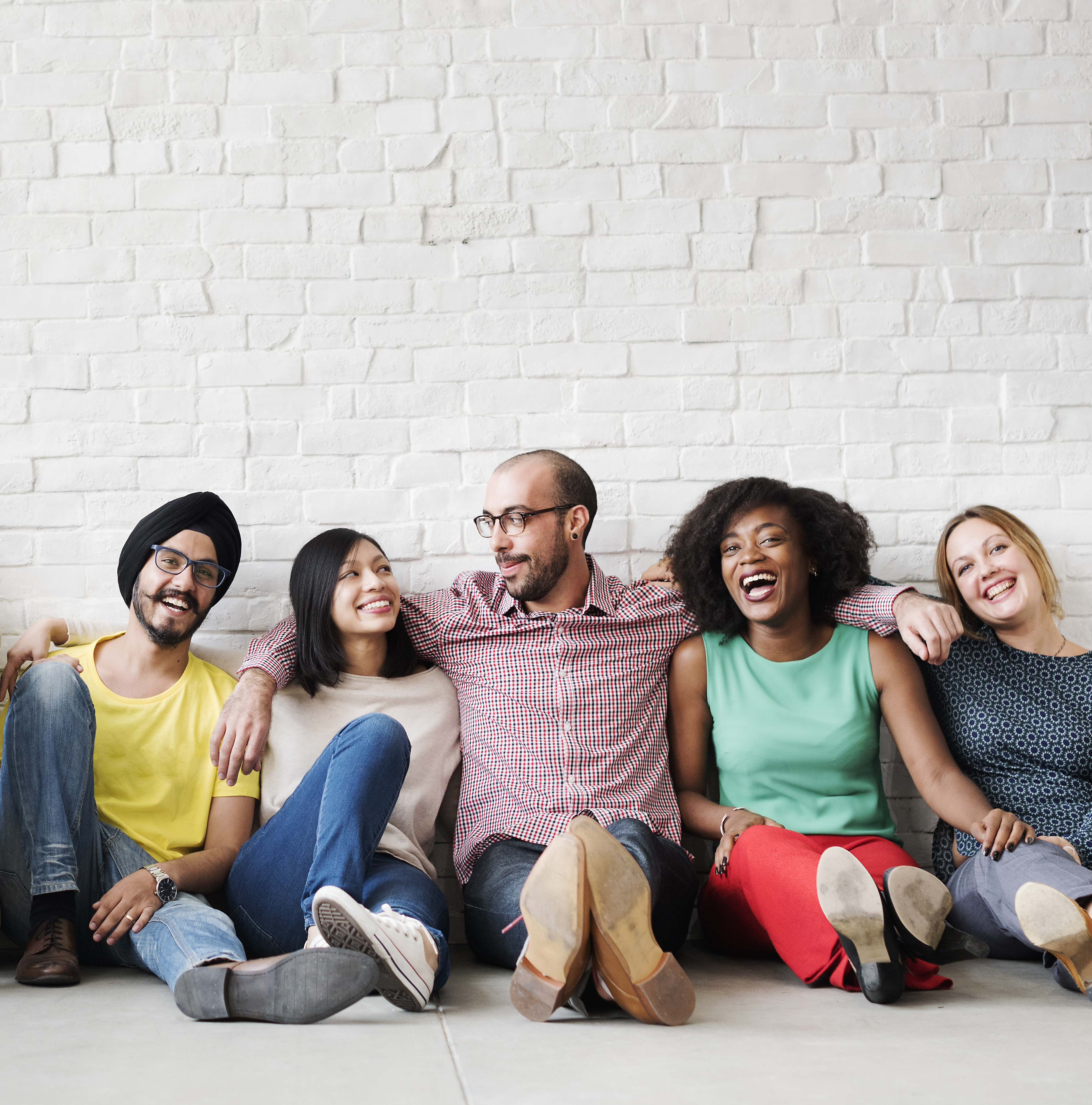 10 Points on Retaining and Attracting Talent through Employer Branding